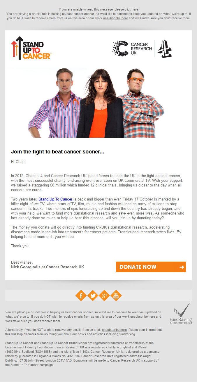 Cancer_Research_UK_-_2014-09-25_18.02.33