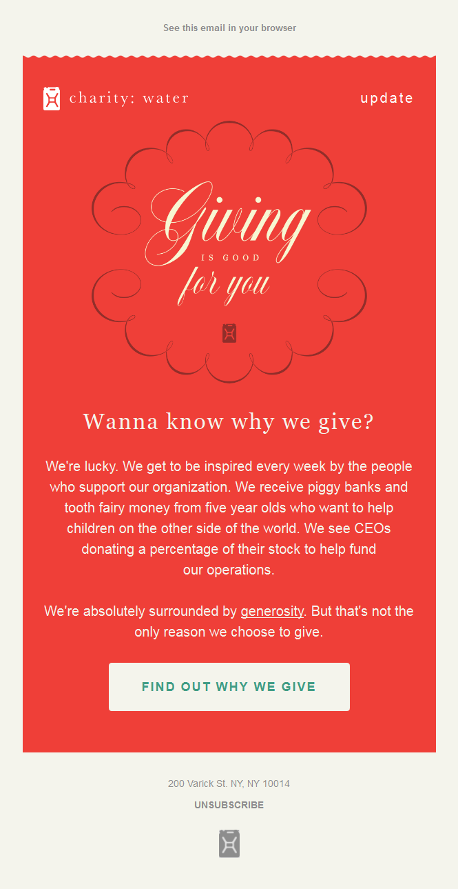Why_we_give_-_2014-12-18_17.03.52