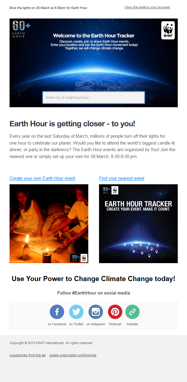 Are_you_ready_for_Earth_Hour_2015_-_2015-03-19_17.39.12