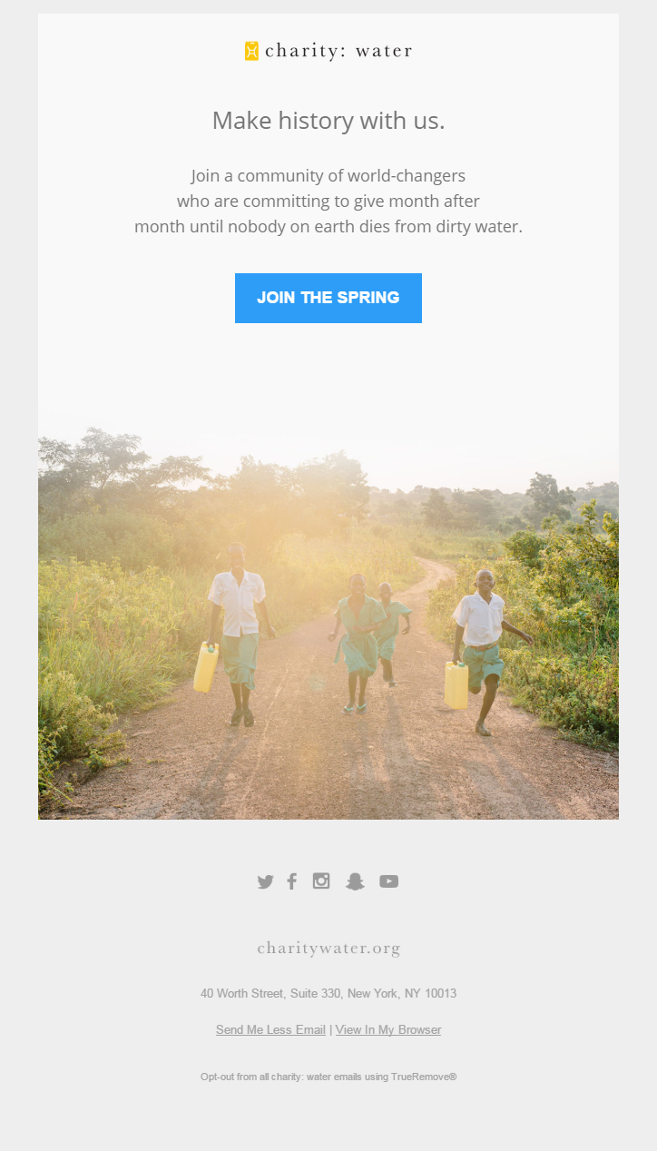 charitywater-140916-copy
